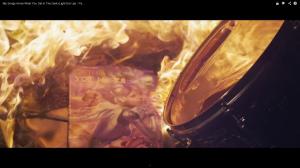 fire scene 2